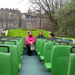 A day out in Edinburgh - a tourist in my own country #edinburgh #scotland #tourist #travel #travelstories